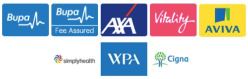 PMI Logos